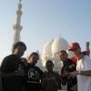abu-dhabi-the-gang