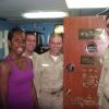 barbra_drummond_with_us_marines_pearl_harbour