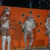 epcot_3_dancers