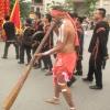 Vietnam 2012 12