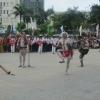 Vietnam 2012 14