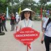Vietnam 2012 15