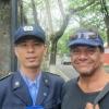 Vietnam 2012 16