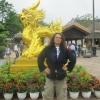 Vietnam 2012 18