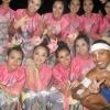 Vietnam 2012 20