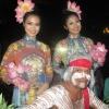 vietnam 2012 21