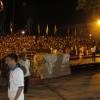 Vietnam 2012 24