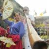 Vietnam 2012 25