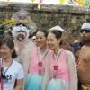 Vietnam 2012 26