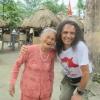Vietnam 2012 28