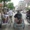 Vietnam 2012 29