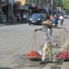 Vietnam 2012 3
