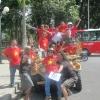 Vietnam 2012 32