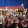 Vietnam 2012 33