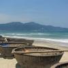 Vietnam 2012 36