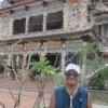 Vietnam 2012 43