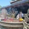 Vietnam 2012 7