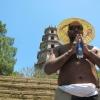 Vietnam 2012 8