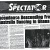accra_press_2_2007
