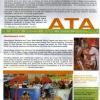 ata_article_descendance