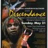 baltimore_2006_poster