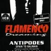 flamenco_dreaming_antipodes