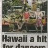 hawaii_2008_koori_mail