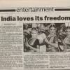 india_loves_its_freedom_jose_calarco