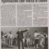 italian_press_stefano_descendance_2007_0001
