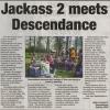 jackass_and_descendance_0001