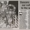 koori_mail_2005_show_our_culture