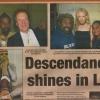 la_descendance_shines_1