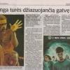 lithuania_press_2007