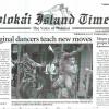 molokai_press0002