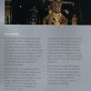 naidoc_brochure_2008