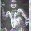 pretoria_news_2007_sth_africa
