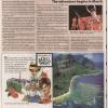 publicity_kauai_article