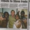 steve_irwin_descendance_2006