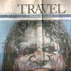 travel_smh__turtle