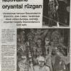 turkish_news_fusion_show_2004