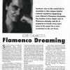 viva_magazine_2002