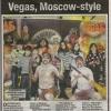 2011-moscow-tour