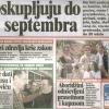 serbia-press-2010-3